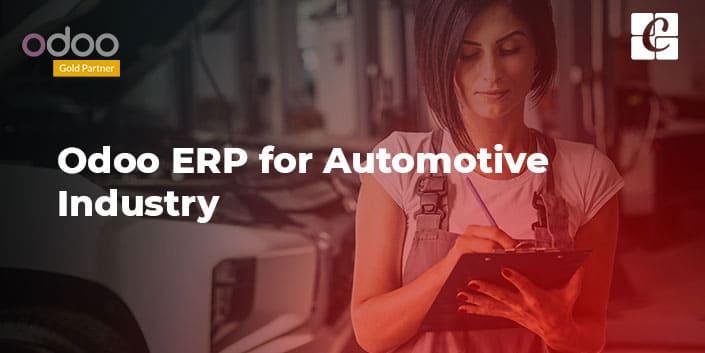 odoo-erp-automotive-industry.jpg