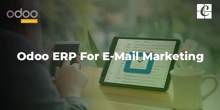 odoo-erp-for-e-mail-marketing.jpg