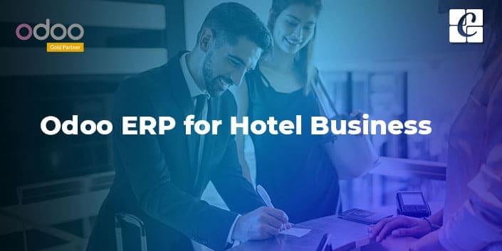 odoo-erp-for-hotel-business.jpg