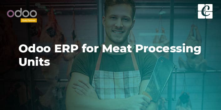 odoo-erp-for-meat-processing-units.jpg