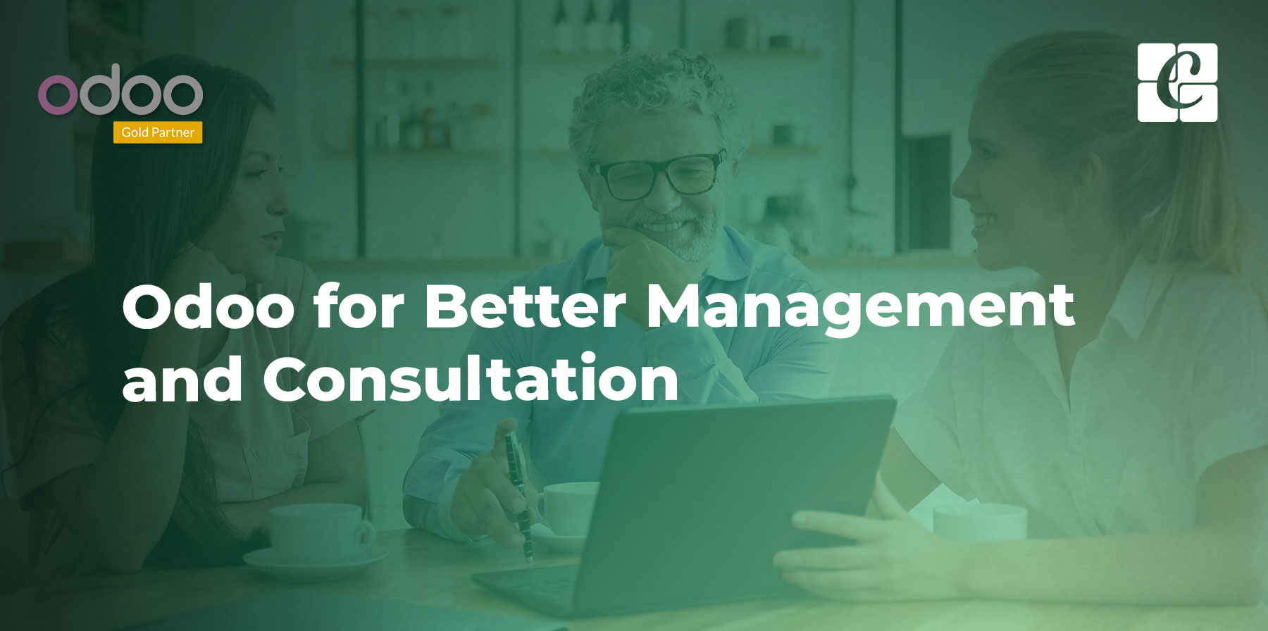 odoo-for-better-management-and-consultation.jpg