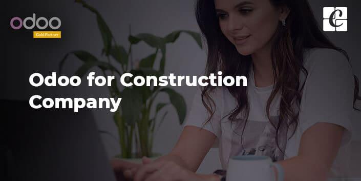 odoo-for-construction-company.jpg