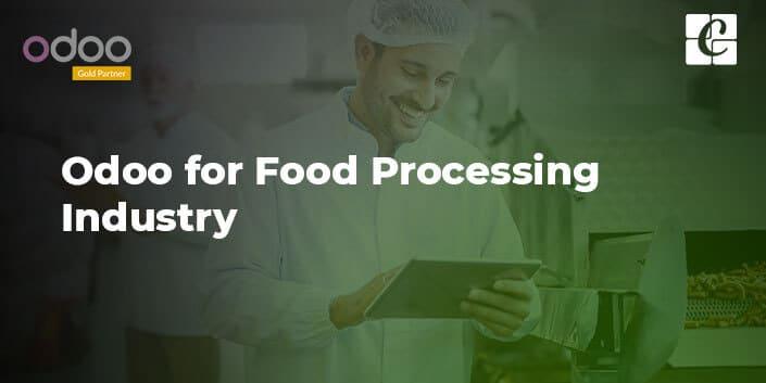 odoo-for-food-processing-industry.jpg