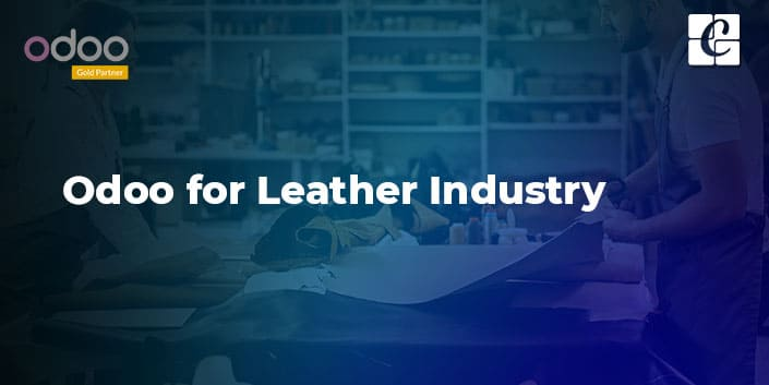 odoo-for-leather-industry.jpg