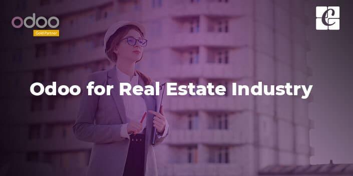 odoo-for-real-estate-industry.jpg