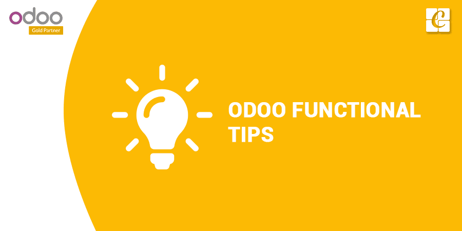 odoo-functional-tips.png