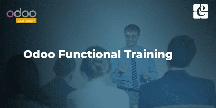 odoo-functional-training.png