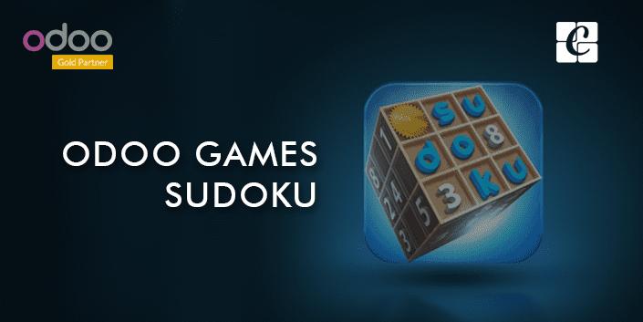 odoo-games-sudoku.png