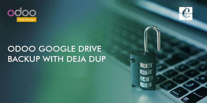 odoo-google-drive-backup-with-deja-dup.png