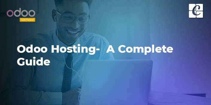 odoo-hosting-a-complete-guide.jpg