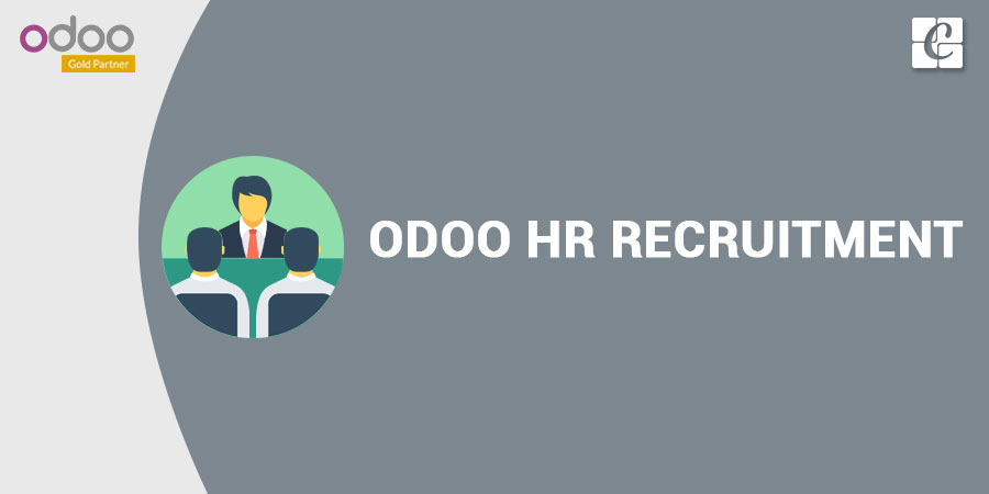odoo-hr-recruitment.png