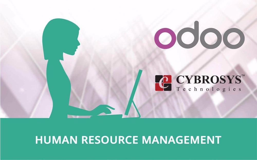 odoo-human-resource-management.jpg