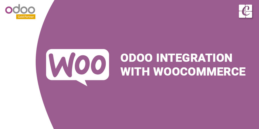 odoo-integration-with-woocommerce.png