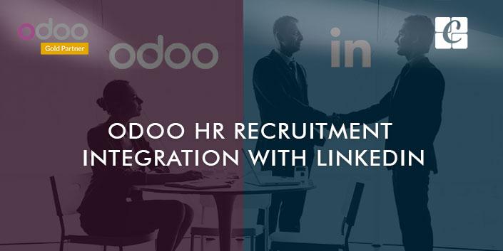 odoo-linkedin-integration-in-hr.png