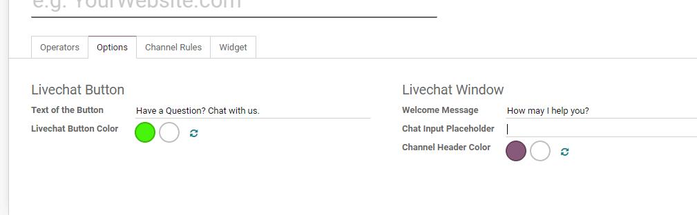 odoo-live-chat-benefits