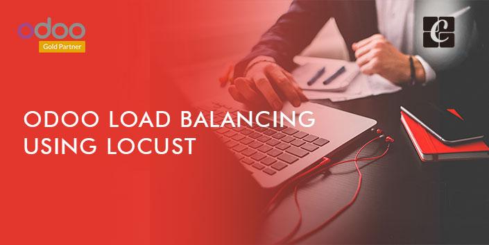 odoo-load-balancing-using-locust.png