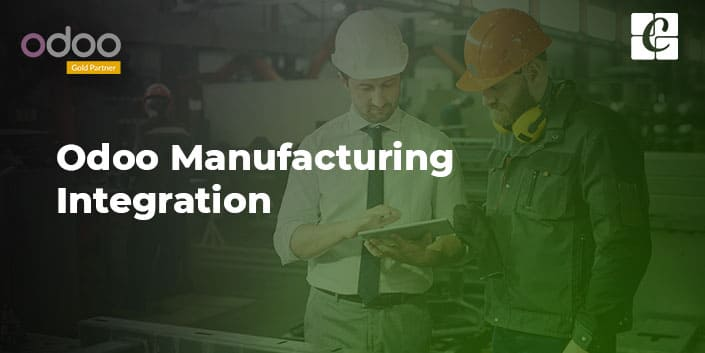 odoo-manufacturing-integration.jpg
