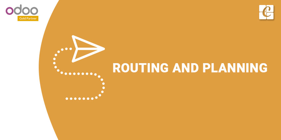 odoo-manufacturing-routing.png