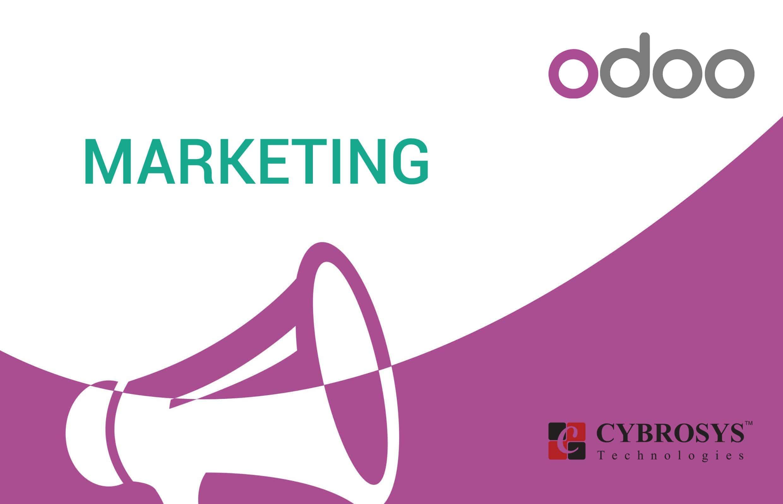 odoo-marketing-management.jpg