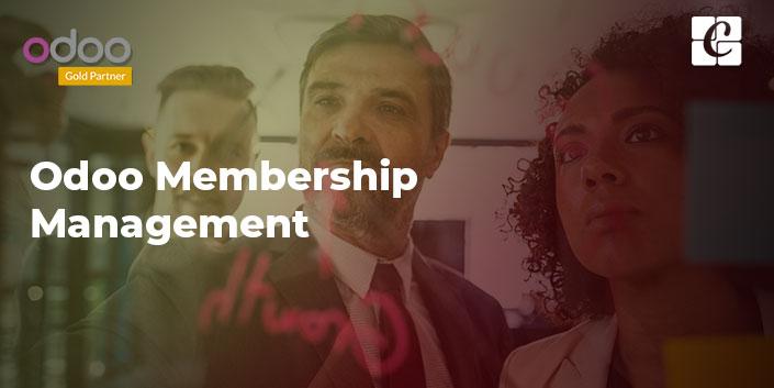 odoo-membership-management.png