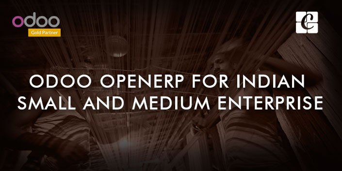 odoo-openerp-for-indian-small-and-medium-enterprise-sme.png