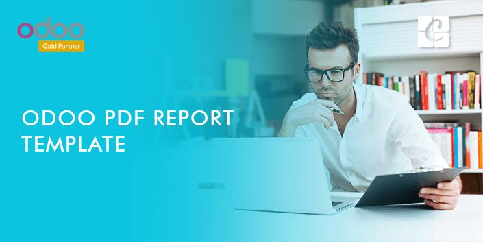 odoo-pdf-report-template.png