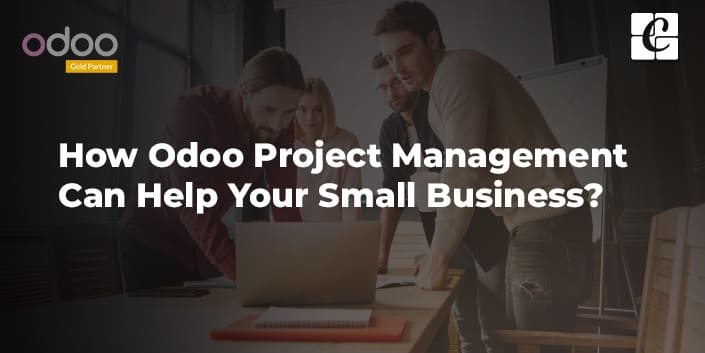 odoo-project-management-can-help-small-business.jpg