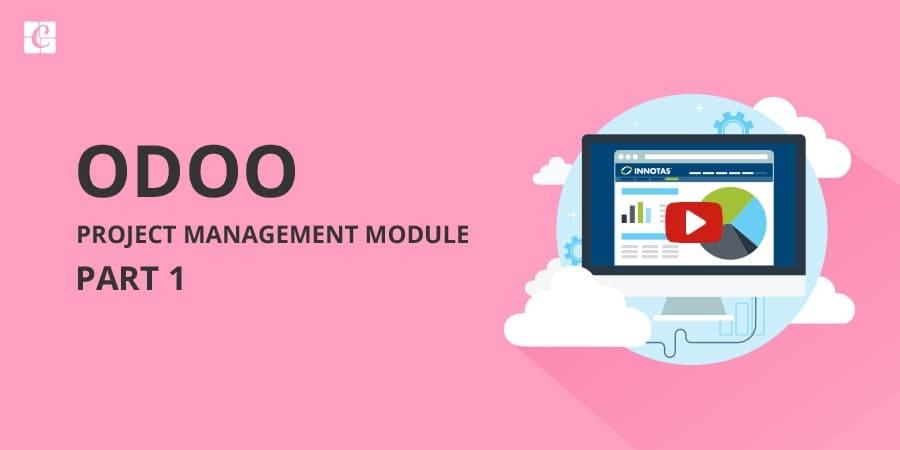 odoo-project-management-module-part-1.jpg