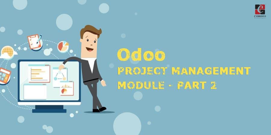 odoo-project-management-module-part-2.jpg