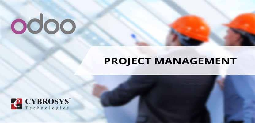 odoo-project-management.jpg