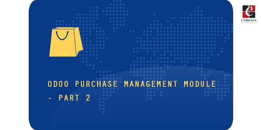 odoo-purchase-management-module-part-2.jpg