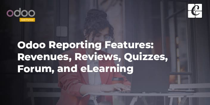 odoo-reporting-features.jpg