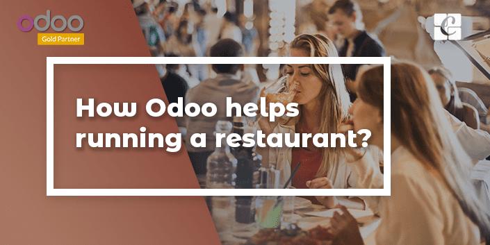 odoo-restaurant-management.png