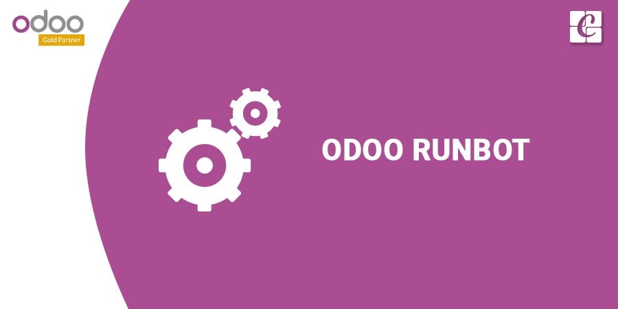 odoo-runbots.png