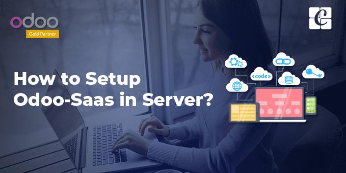 odoo-saas-setup-in-server.png