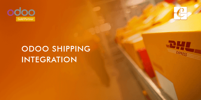 odoo-shipping-integration.png