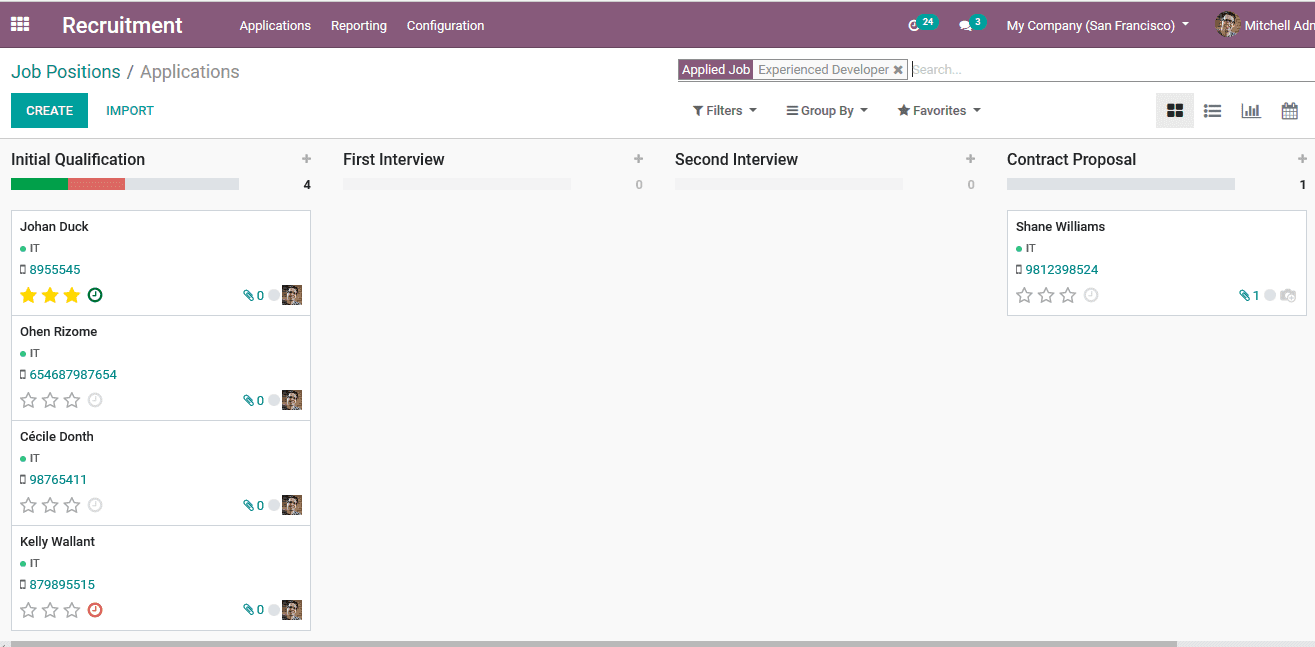 odoo-software-for-managing-human-resource-humanely