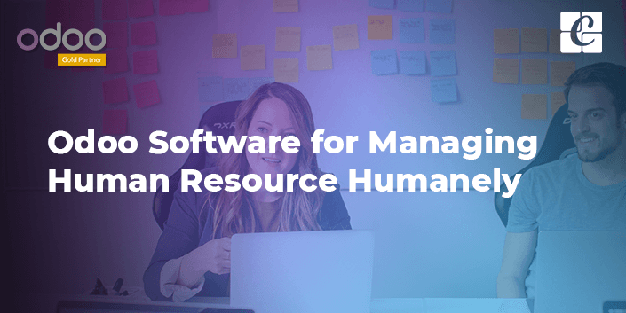 odoo-software-for-managing-human-resource-humanely.png