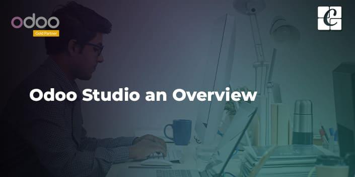 odoo-studio-an-overview.jpg