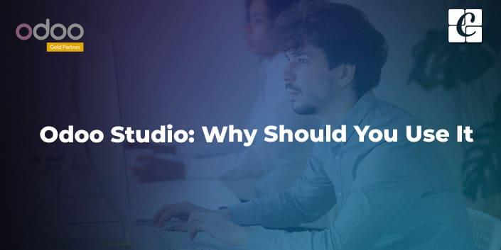 odoo-studio-why-should-you-use-it.jpg