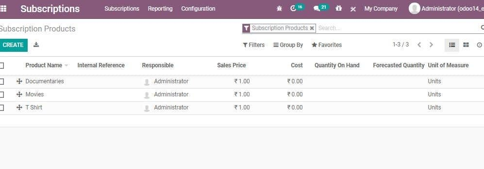 odoo-subscription-model-for-health-industry