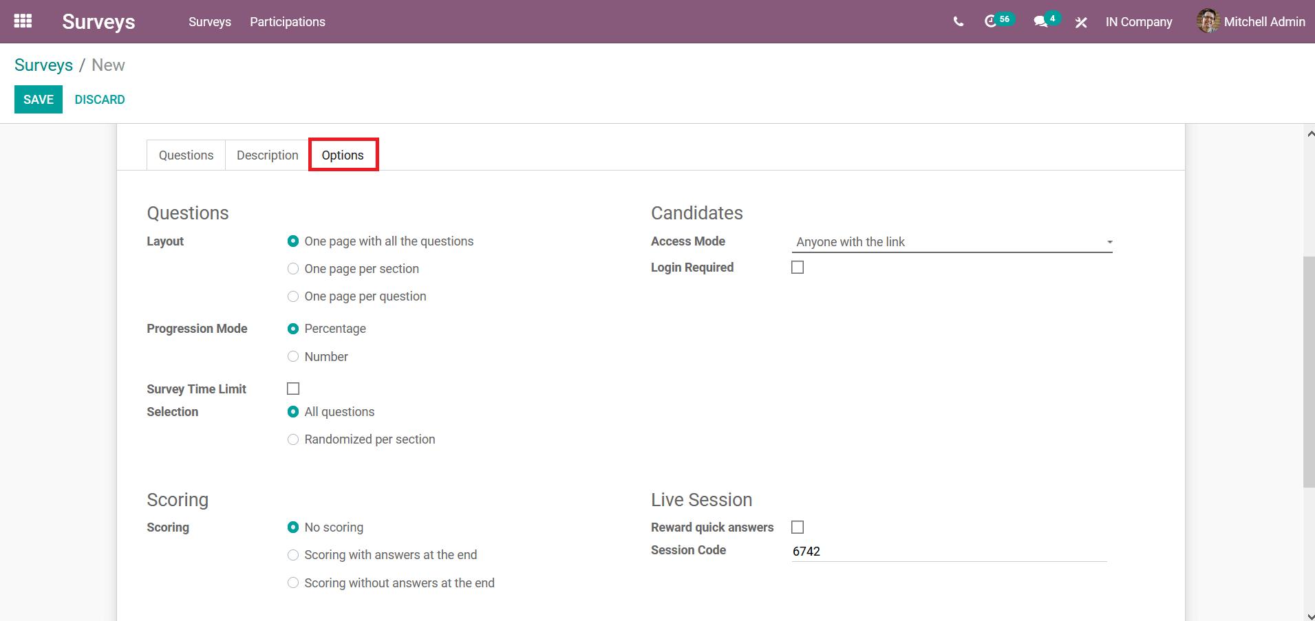 odoo-survey-module-essentials