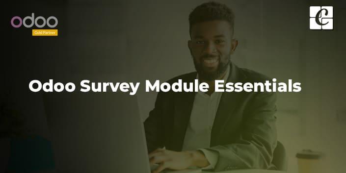 odoo-survey-module-essentials.jpg