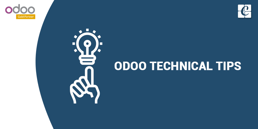 odoo-technical-tips.png