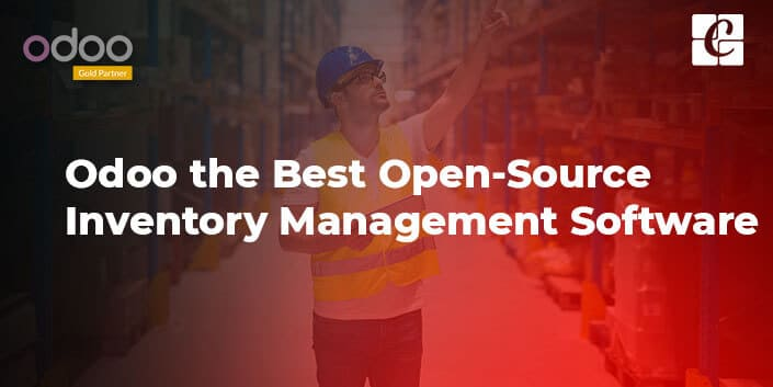 odoo-the-best-open-source-inventory-management-software.jpg
