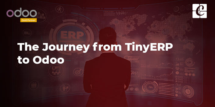 odoo-the-journey-from-tinyerp-to-odoo.jpg