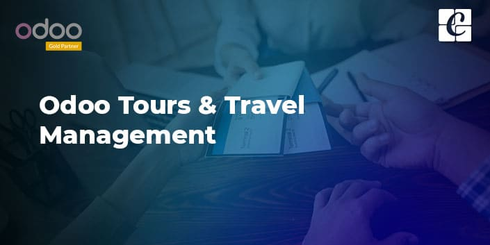 odoo-tours-and-travel-management.jpg