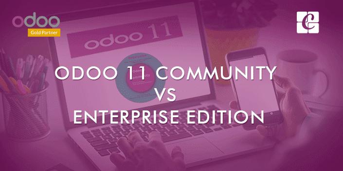 odoo-v11-community-vs-enterprise-edition.png