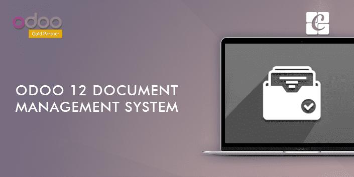 odoo-v12-document-management-system.png