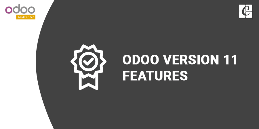 odoo-version-11-features.png